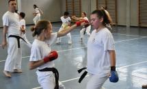 karate-lezione-2016-seishindo (11)