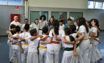 karate-lezione-2016-seishindo (18)