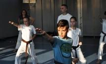 karate-lezione-2016-seishindo (21)