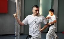karate-lezione-2016-seishindo (22)