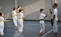 karate-lezione-2016-seishindo (23)