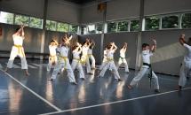 karate-lezione-2016-seishindo (25)