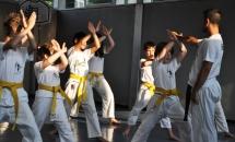 karate-lezione-2016-seishindo (26)