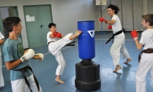 karate-lezione-2016-seishindo (3)