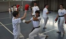 karate-lezione-2016-seishindo (31)