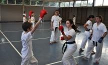 karate-lezione-2016-seishindo (32)