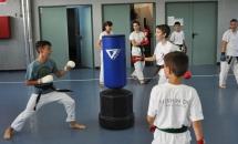 karate-lezione-2016-seishindo (33)