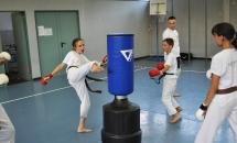 karate-lezione-2016-seishindo (6)