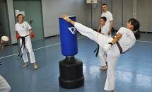 karate-lezione-2016-seishindo (7)