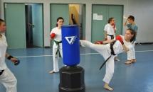 karate-lezione-2016-seishindo (8)