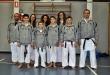 Foto 1 / Lezione  Karate / Novembre 2013