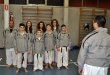 Foto 12 / Lezione  Karate / Novembre 2013