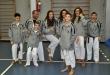 Foto 13 / Lezione  Karate / Novembre 2013