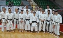 Stage-Karate-14-Maggio-2017-a-Castellanza