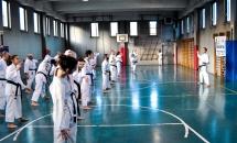 stage karate 26 novembre 2017 (1)