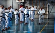 stage karate 26 novembre 2017 (10)