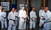 stage karate 26 novembre 2017 (15)