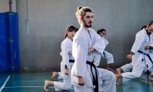 stage karate 26 novembre 2017 (18)