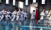 stage karate 26 novembre 2017 (19)