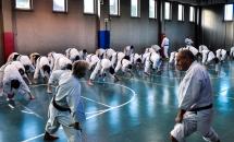 stage karate 26 novembre 2017 (2)
