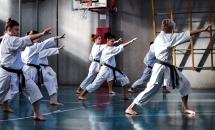 stage karate 26 novembre 2017 (20)