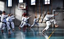 stage karate 26 novembre 2017 (21)