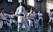 stage karate 26 novembre 2017 (22)