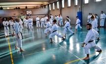 stage karate 26 novembre 2017 (24)