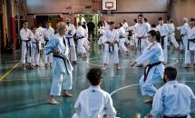 stage karate 26 novembre 2017 (25)