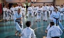 stage karate 26 novembre 2017 (26)