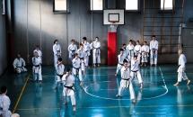stage karate 26 novembre 2017 (29)