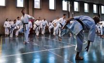 stage karate 26 novembre 2017 (3)