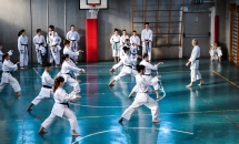 stage karate 26 novembre 2017 (31)