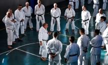 stage karate 26 novembre 2017 (32)