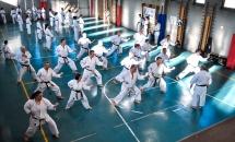 stage karate 26 novembre 2017 (34)