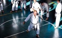stage karate 26 novembre 2017 (36)
