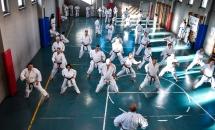 stage karate 26 novembre 2017 (37)