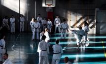 stage karate 26 novembre 2017 (38)