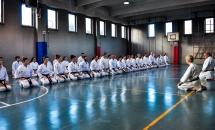 stage karate 26 novembre 2017 (4)