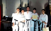 stage-karate-26-novembre-2017-(40)