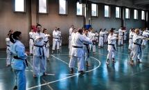 stage karate 26 novembre 2017 (5)