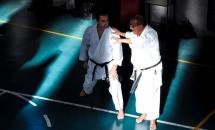 stage karate 26 novembre 2017 (6)
