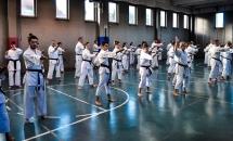 stage karate 26 novembre 2017 (8)