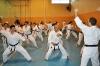 dsc_1630Stage Karate a Seregno 13 maggio 2012