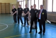 Stage Krav Maga Union – Domenica 22 Novembre 2015