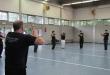 Stage Qi Gong, Tai Chi Chuan 18/10/2015 - SEISHIN DO