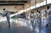 Foto 15 / Stage con maestri F. Raimondo e P. Ornaghi / Ottobre 2011 / Seregno