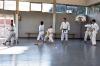 Foto 16 / Stage con maestri F. Raimondo e P. Ornaghi / Ottobre 2011 / Seregno