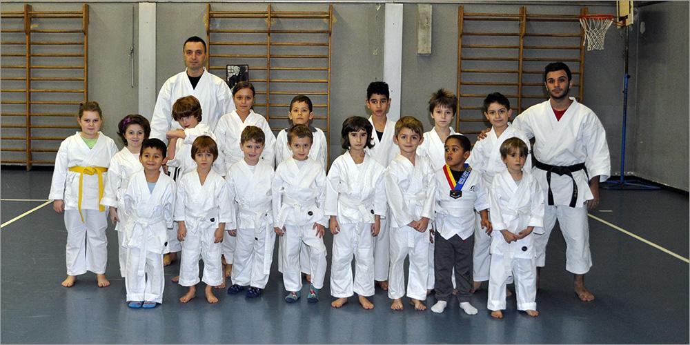 corso_karate_bambini_2015_seishindo