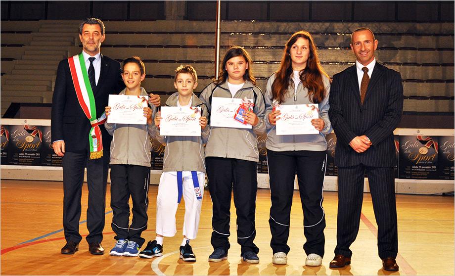 gala_sport_2014